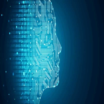 Industrial Sector Drives Artificial Intelligence Applications for Increased Efficiency, Reduced Cost