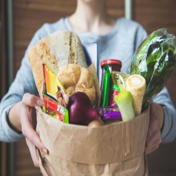 Benefits of Home Grocery Delivery from Convenience Store