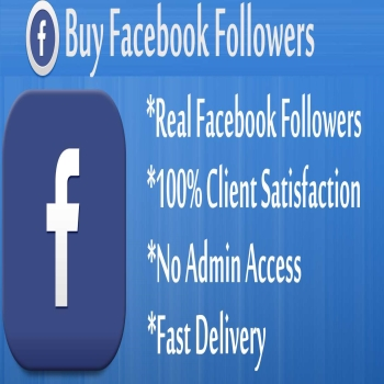 Why You Should Buy FACEBOOK page likes?