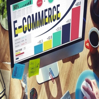 Top 8 Ecommerce Blogs To Master Amazon Business