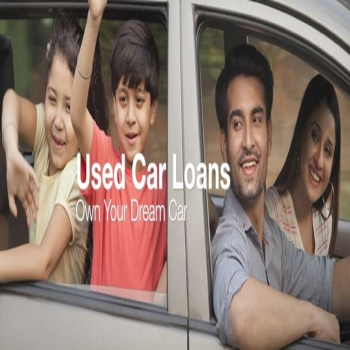 Key Things to Know Before Finalizing Second Hand Car Loan Interest Rate
