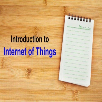 Get Introduced To Exclusive Applications Of Internet Of Things