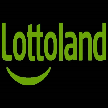 Get Online to Make Your Lottery Winning Dreams Come True with Lottoland.Asia