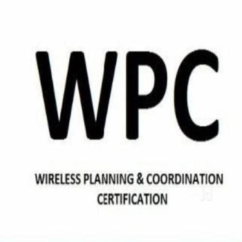 WIRELESS PLANNING AND COORDINATION WING