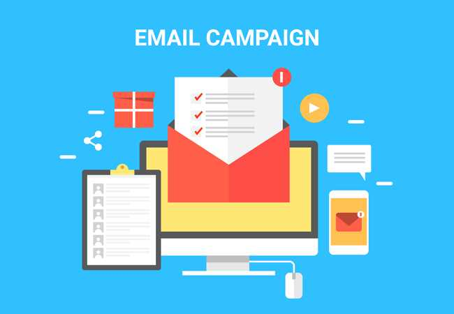 Give your campaigns the desired momentum with tele-verified realtors mailing lists