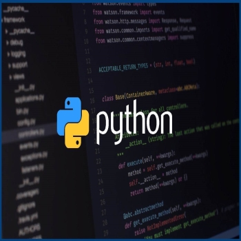 Things About Python Programming We're Tired of Hearing