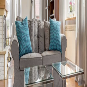 Learn How to Clean Upholstery Effectively