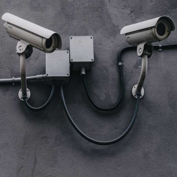 Do you Need a Monitored Security System?