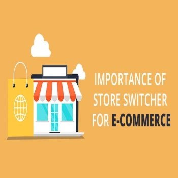 How GeoIP Store Switcher Can Compliment Your Magento-eCommerce Website