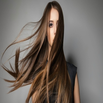 7 Actionable Ways to Get Long & Beautiful Hairs