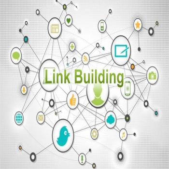 LINK BUILDING AND ITS BENEFITS