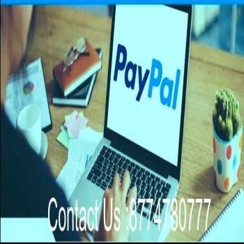 PayPal  Customer Service Number
