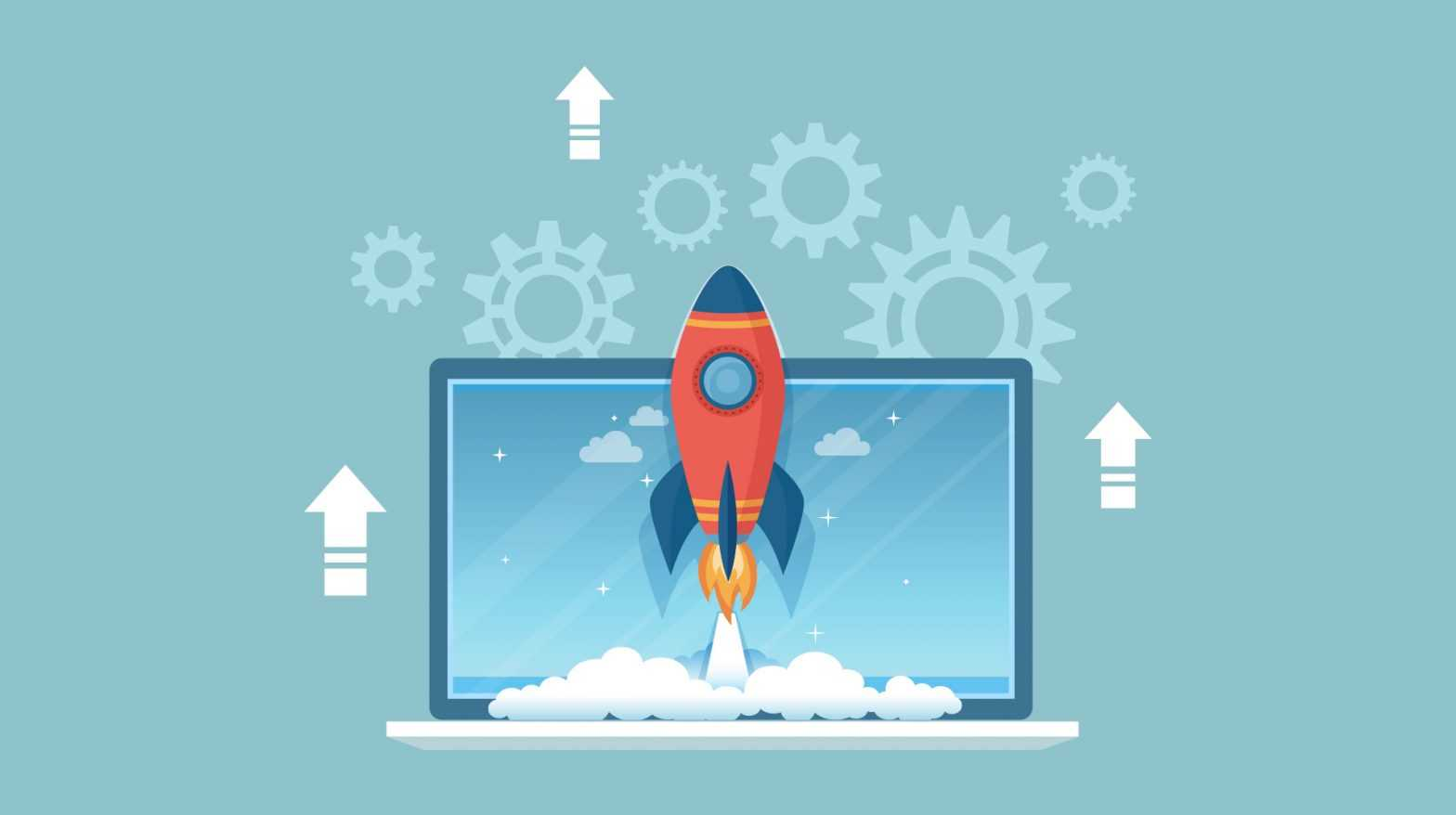 How To Develop A Successful Product And Why You Need Pre-Launch Marketing