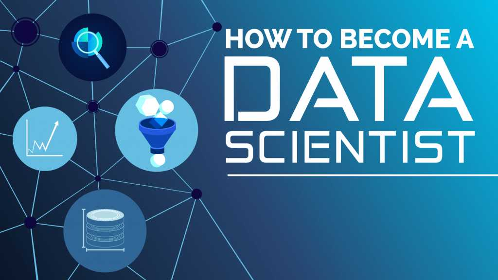 How Crucial is Data Science Certification for Your Career Growth?