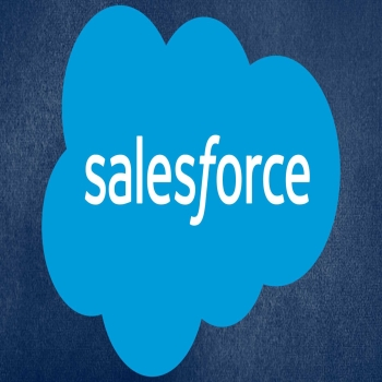 Salesforce CRM Helping Retailers To Grow More