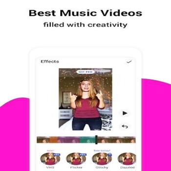 Best Video Editor for Android in 2020