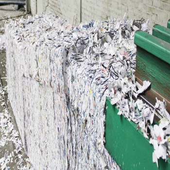 Document Shredding Services and Why You Should Hire Them?