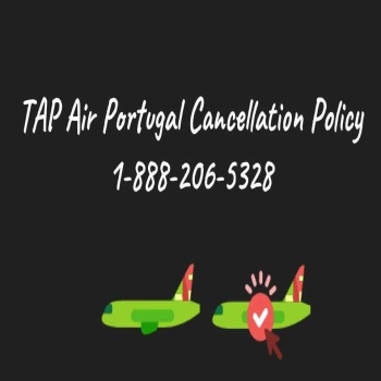 TAP Air Portugal Cancellation Fee | Refund Policy