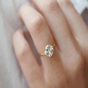 A Baltimore Jewelers Guide to Choosing Engagement Rings for Men