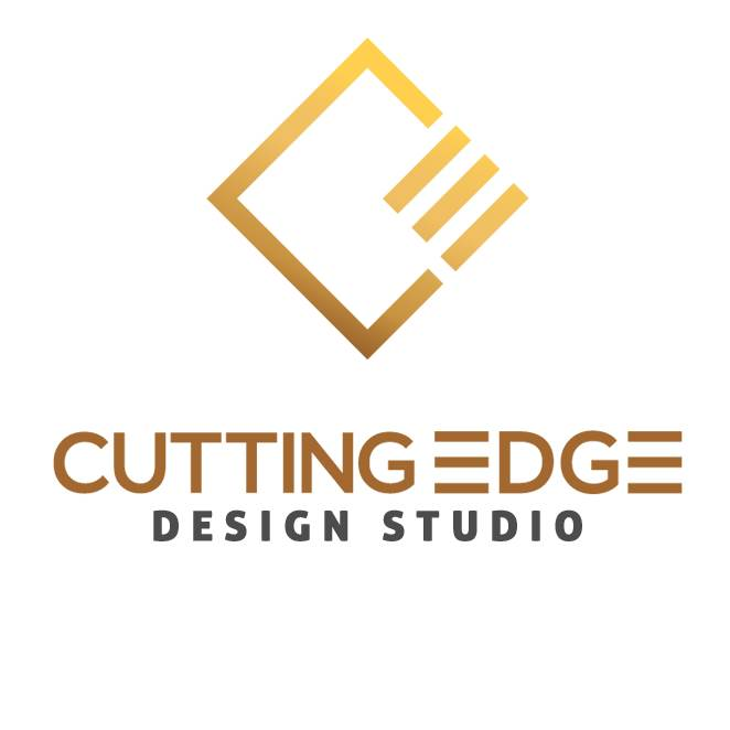 Why Choose Cutting Edge for Best Interior Designing?