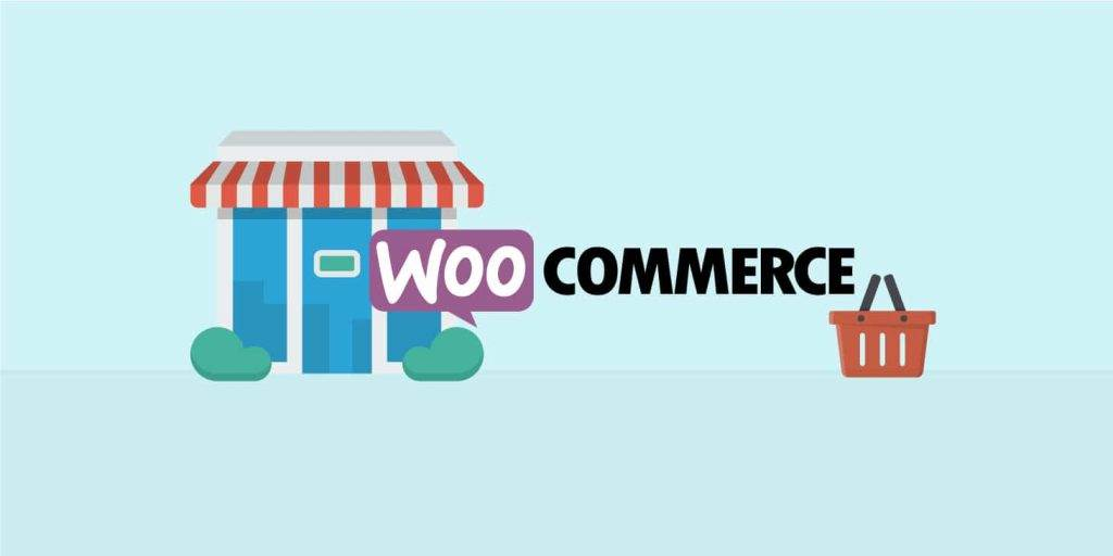 The Benefit of Storefront Woo-commerce theme for E-Commerce