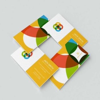 Card Business and How It Helps To Promote Business