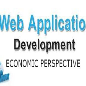 WEB DEVELOPMENT COMPANY IN INDIA AN ECONOMIC PERSPECTIVE