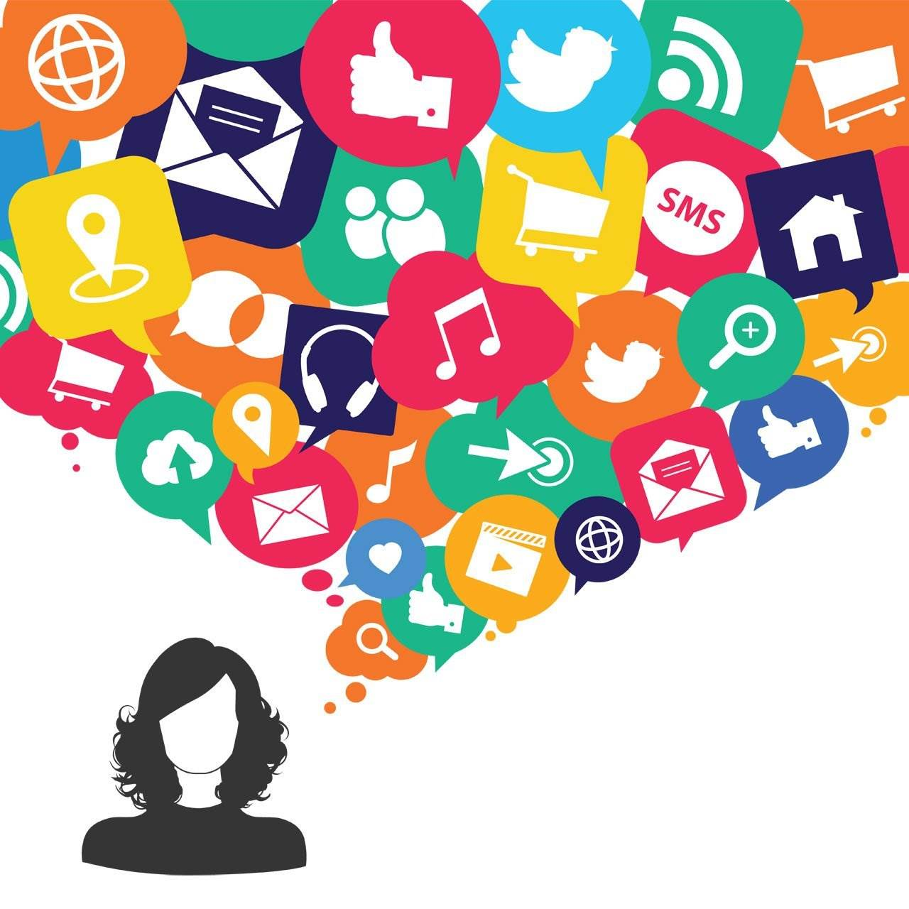 How to Use Social Networks to Help Sell Your Business