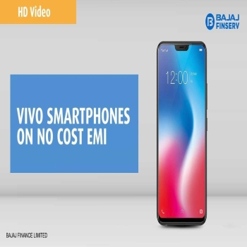 Best Vivo Smartphones: Latest and New Top Vivo Mobile Phones