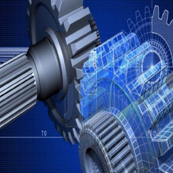 Which is the best CAD drafting services provider company in Australia?