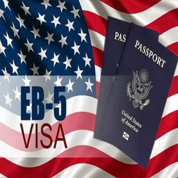 Why are Indian Investors Choosing EB-5 Visa over the H-1 B for US Residency?