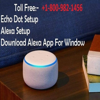 How can you Download Alexa App?