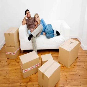 How To Choose The Best Long Distance Mover
