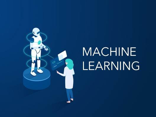 What are the Different Ways to Improve Machine Learning Skills?