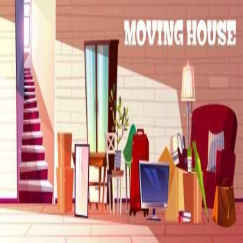 Great Savings for You - Making Move with a Great Moving Company