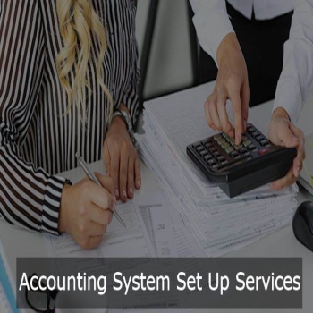 Impact of Outsourcing Bookkeeping Services