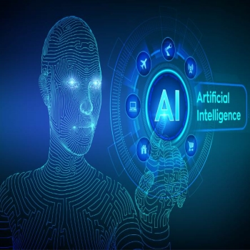Artificial Intelligence – The best or worst thing happens to humankind
