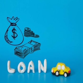 Tips For Getting A No Credit Check Loans
