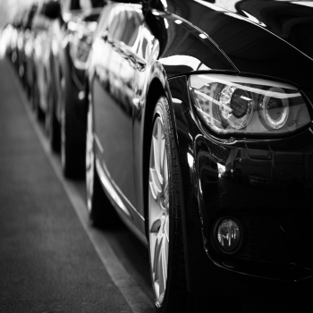 What Is the Role Of Fleet Management In Vehicle Leasing?