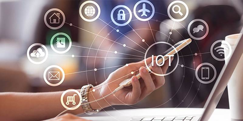 The Role and Impact of IoT on the Modern World