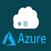 Things you should Know About Microsoft Azure As a Cloud Developer