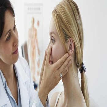 Nose Surgery – Rhinoplasty In Islamabad
