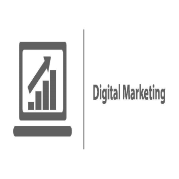Digital Marketing, Scope, Courses, and Job Opportunities