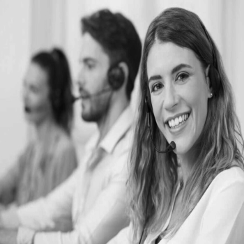 Spanish Call Centres and Their Fundamental Role in Enhancing the Hispanic Customer Experience
