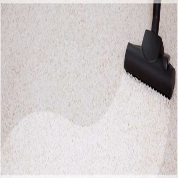 Learning How to Clean Different Kinds of Carpet Stains