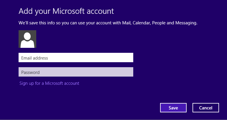 How to Set Up & Troubleshoot the Mail App in Windows 8
