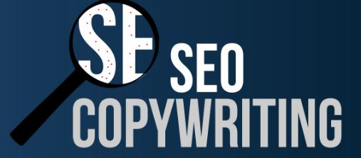 SEO copywriting and its importance