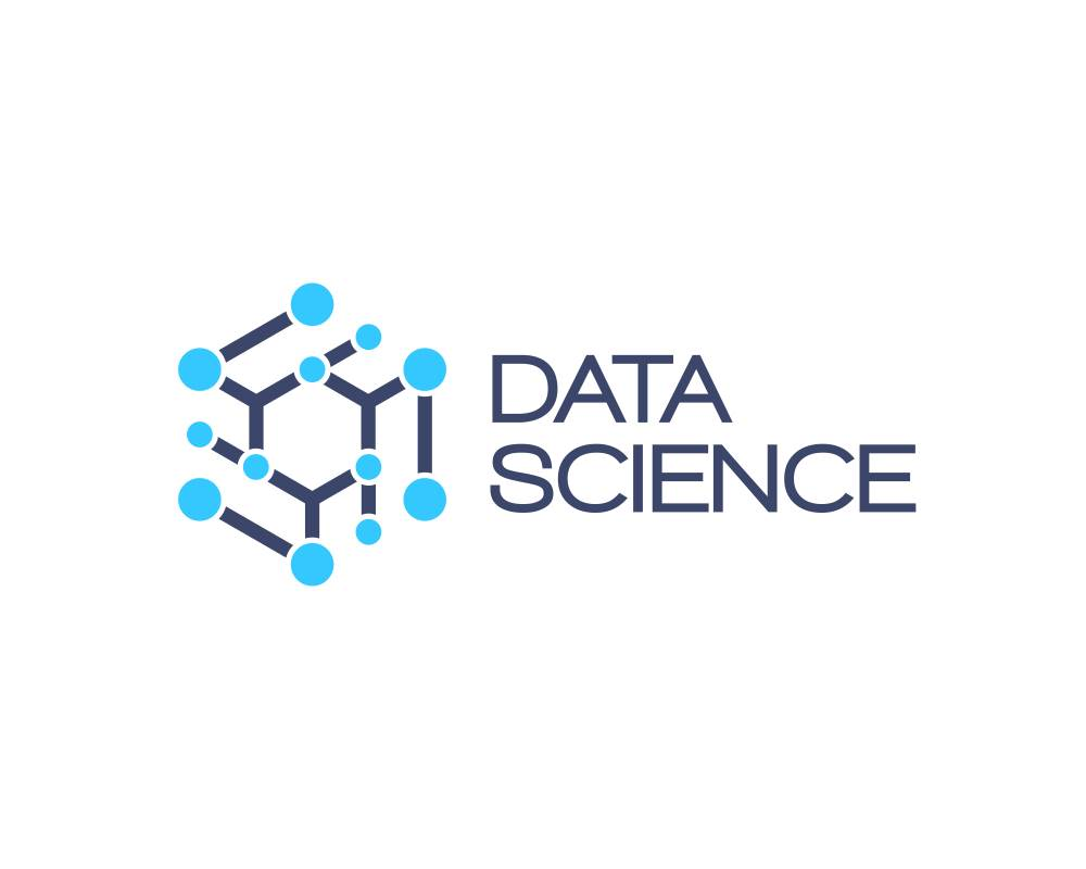 7 Must have Skills Need to Become a Data Scientist