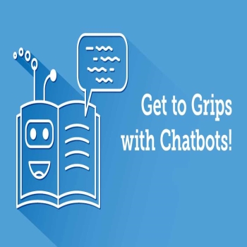 Chatbot and Big Data: The link among conversational agents and data ?
