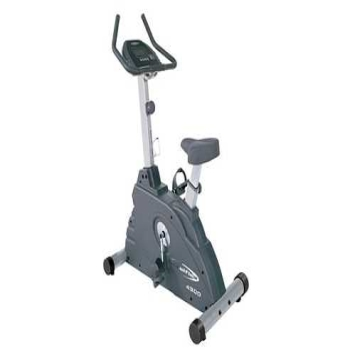 Why You Should Use Steelflex Spin Bikes in Your Home Gym for Weight Loss